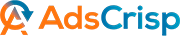 AdsCrisp logo