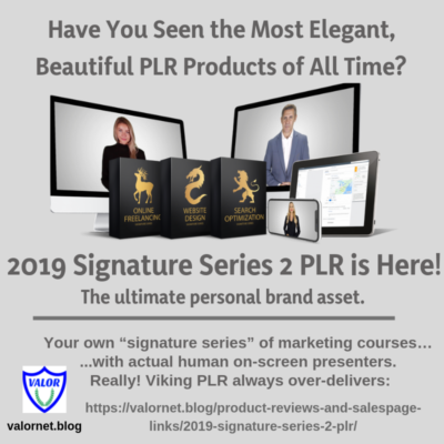 2019-Signature-Series-2-PLR-