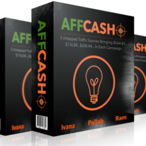AffCash0 box