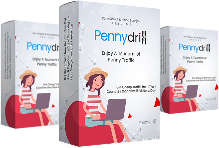 Penny Drill ecover-1