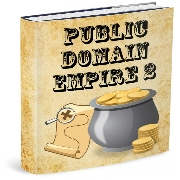 public domain empire 2 box