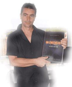 IMChecklist: Silver Edition Book