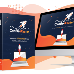 CanBeFaster bundle