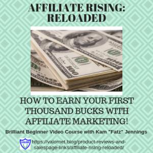 affiliate rising reloaded banner