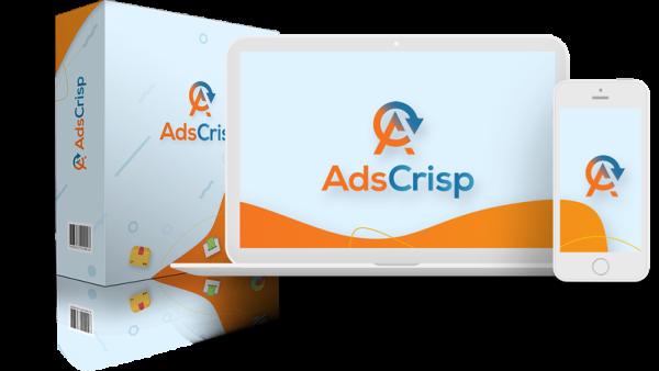 AdsCrisp Bundle.png