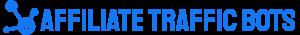 Affiliate-Traffic-Bots_LOGO_3