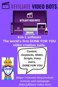 affiliate-video-bots
