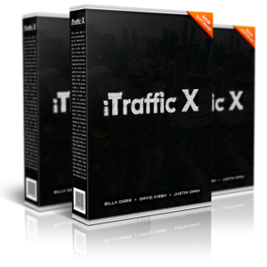 iTraffic X Bundle png.