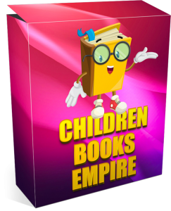 Children-Books-Empire-box.png