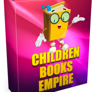 Childrens-Book-Empire-box.png