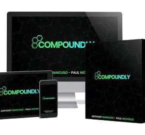 Compoundly Money Method