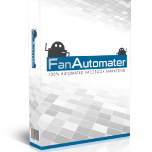 Fan Automater-box