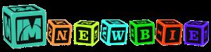 IM Newbie logo