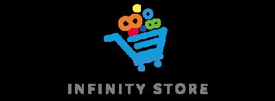 Infinity Store logo