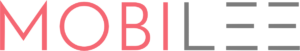 Mobilee logo