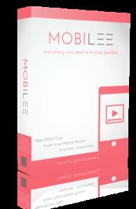 Mobilee box