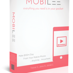 Mobilee Money Method