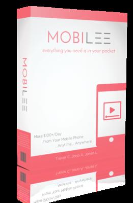 Mobilee Money Method