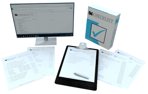 IMChecklist 2: E-Mail Marketing