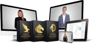 Signature Series PLR Bundle