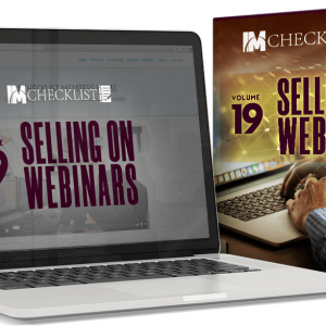 V19-Selling-On-Webinars