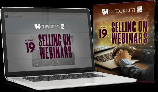 V19-Selling-On-Webinars