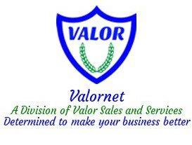 valornet logo 2