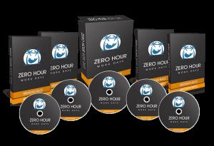 Zero Hour Workdays bundle