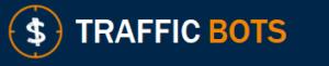 trafficbotslogo