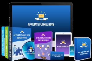 Affiliate Funnel Bots 2.0