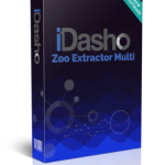 iDasho Zoo Extractor-Multi