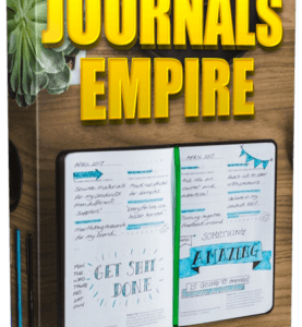 Journals Empire