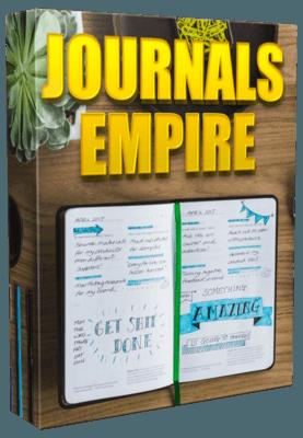 Journals Empire