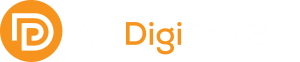 DigiPro logo-light