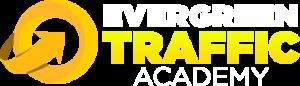 traffic academy logo