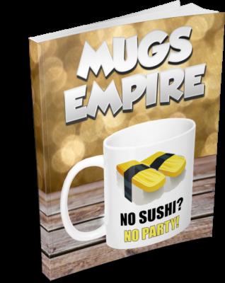 Mugs Empire