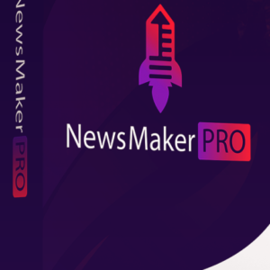 newsmaker-pro box