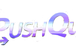 PushQuick