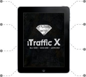 i Traffic X tablet-png.