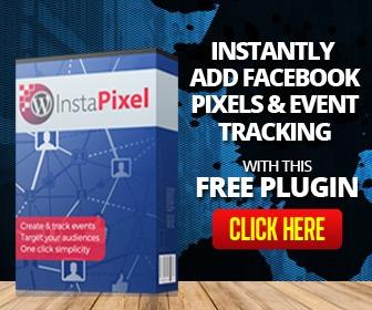 Pixly Pro Plugin FREE
